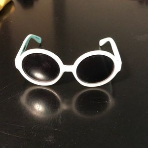 Janie and Jack sunglasses